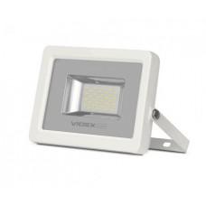 Низковольтный прожектор VIDEX 20W 12-24V