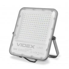 LED прожектор PREMIUM VIDEX 150W 5000K