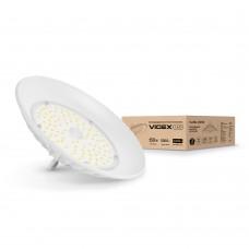LED светильник высотный VIDEX HIGH BAY 150W 5000K
