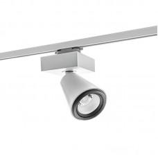 Трековый светильник CONE TRL110SB/35W