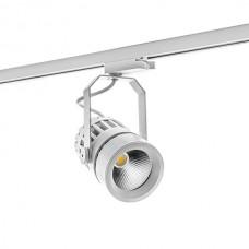 Трековый светильник SHELF TRL95/30W