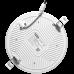 Светильник врезной MAXUS SP edge 24W, 4100К (круг)