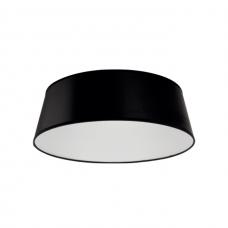 Декоративный корпус светильника Maxus LED CONE (1-FHA-03-BK)