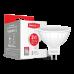 LED лампа MAXUS MR16 3W мягкий свет 220V GU5.3 AP (1-LED-511) (NEW)