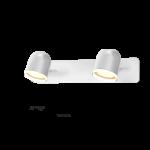 Светильник MAXUS Spot Light 8W