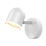 Светильник MAXUS Spot Light 4W