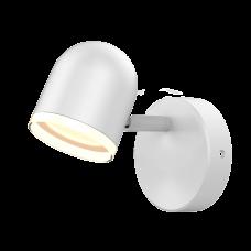 Светильник MAXUS Spot Light 4W (белый)