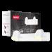 Светильник MAXUS Spot Light 8W (белый)
